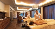 travel_charme_hotel_ifen_puria_premium_spa_massage_800x430_web