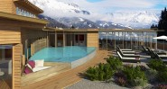 forsthofalm_rooftop_pool_800x430_web
