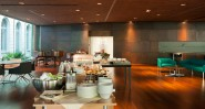 hotel_lido_palace_breakfast_800x430_web