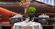 bulgari_hotel_london_knightsbridge_restaurant_800x430_web
