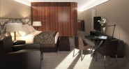 bulgari_hotel_london_knightsbridge_room_800x430_web