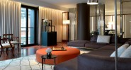 bulgari_hotel_london_knightsbridge_suite_800x430_web