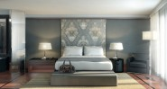 bulgari_hotel_london_knightsbridge_suite_bedroom_800x430_web
