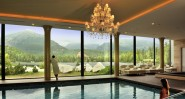 kempinski_hotel_high_tatras_spa_800x431_web