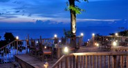 soneva_kiri_koh_kood_2011_the_view_by_night_800x430_web