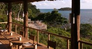 soneva_kiri_koh_kood_2011_the_view_overview_800x430_web