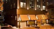 hotel_brown_tlv_3_800x430_web