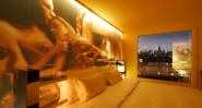hotel_the_hotel_lucerne_2_800x430_web