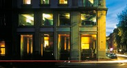 hotel_the_hotel_lucerne_3_800x430_web