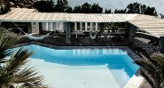 hotel_san_giorgio_pool_outside_800x430_web