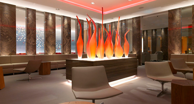 air_canada_maple_leaf_lounge_frankfurt_650x350_web