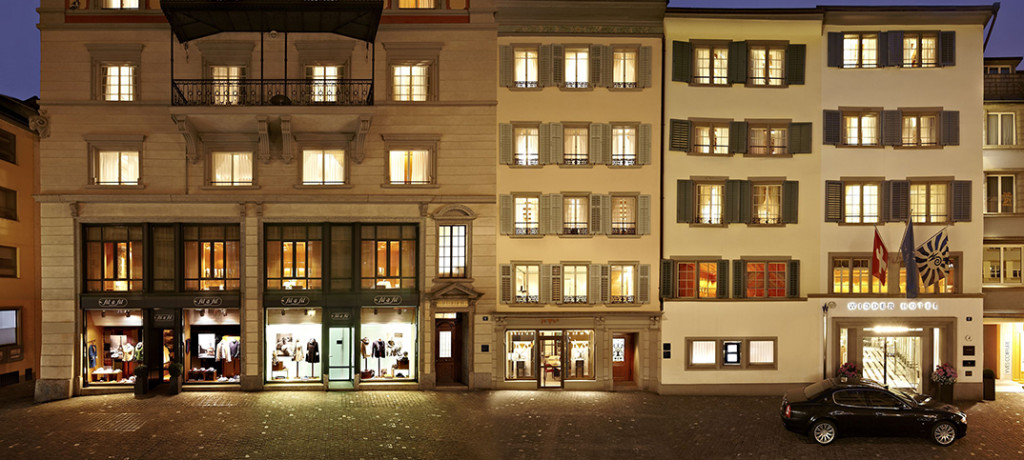 hotel_widder_zurich_outdoor_view_1074x483_web