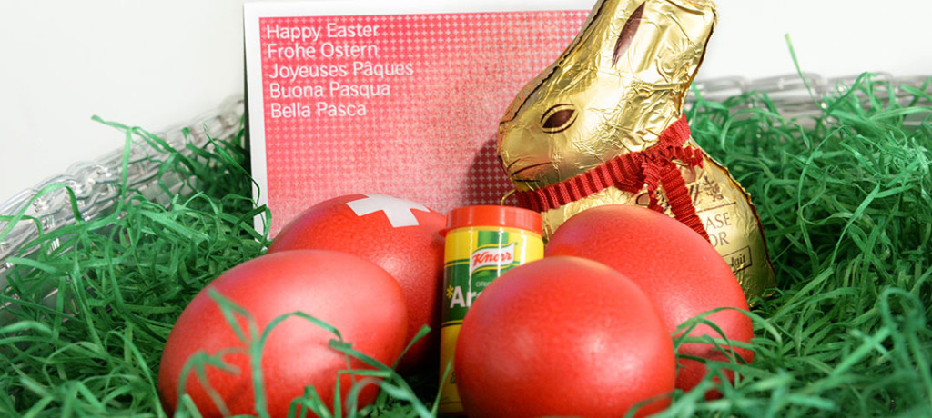 swiss_ostern_business_first_eiertuetschen_1074x483_web