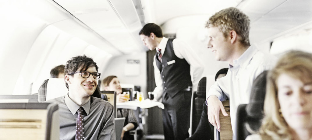 swiss_business_class_service_intercontinental_1074x483_web