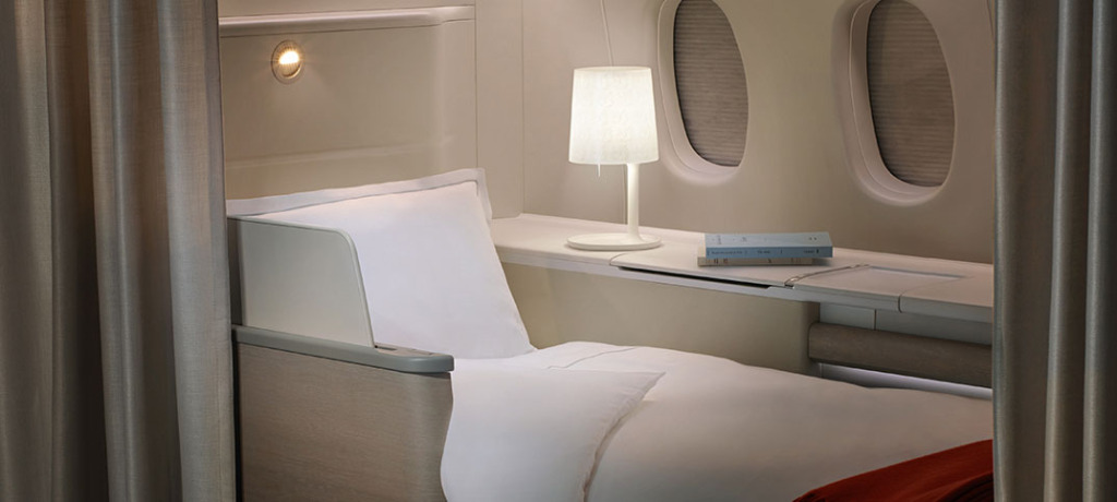 air_france_la_premiere_suite_1074x483_web
