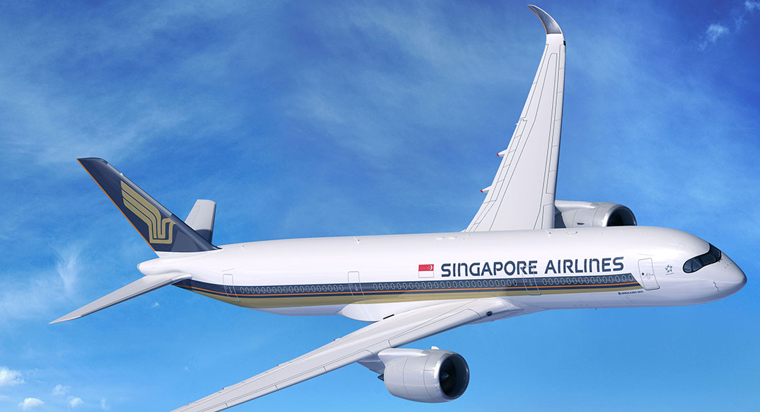 singapore_airlines_a350_rendering_1074x582_web