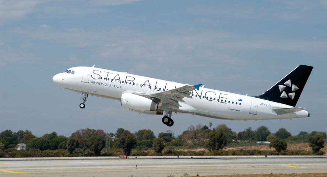 star_alliance_carrier_nz_a320_1074x582_web