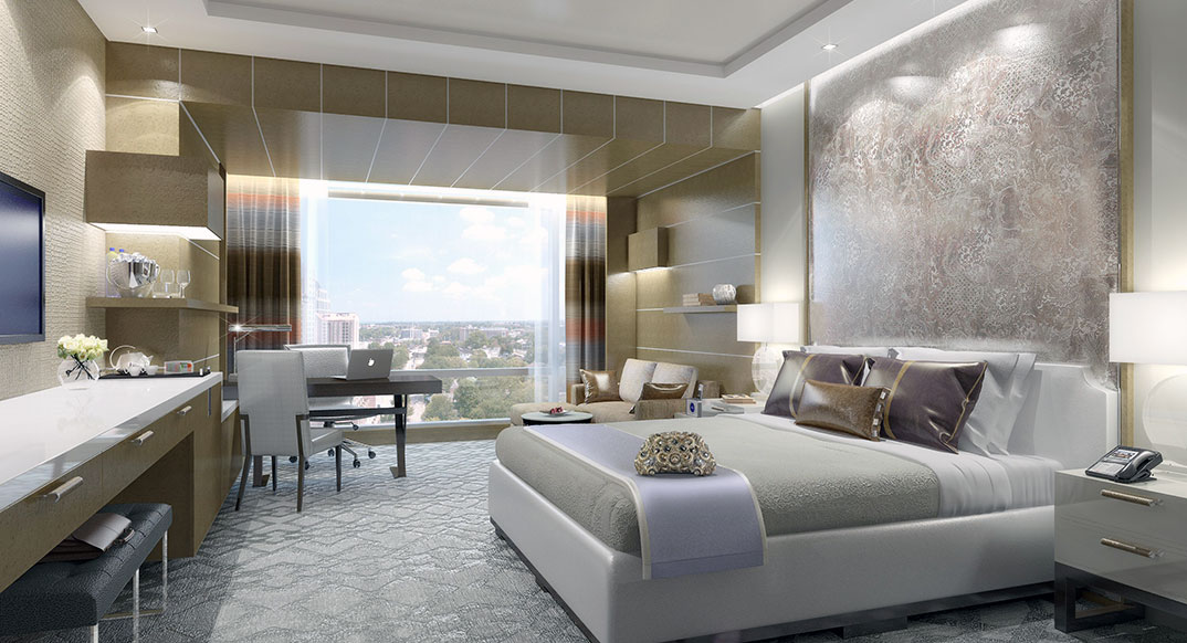 shangri_la_at_the_fort_manila_room_deluxe_1074x582_web