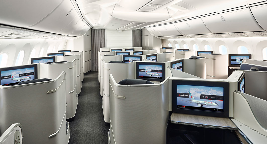 air_canada_787_business_class_interior_1074x582_web