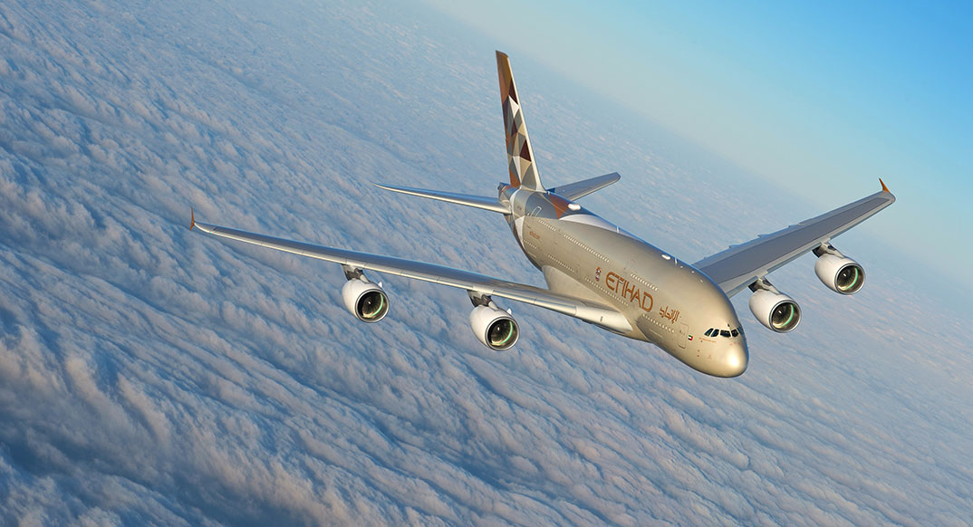 etihad_a380_air_to_air_c_master_films_p_masclet_1074x582_web