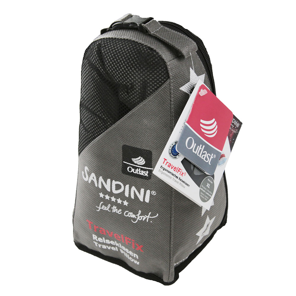 sandini_travel_fix_outlast_tasche_1000x1000_web
